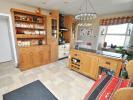 Manse - Kitchen