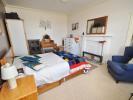 Manse - Bedroom 2