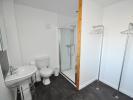Kirk - Shower room