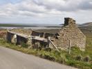Ruinous building