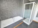 1st floor Bathroom 2