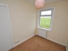 Cottage 1 - Bedroom 3