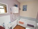 Cottage 2 - Bathroom