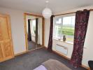 Cottage 2 - Bedroom