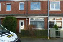 535 bedroom Terraced property in Spring Bank, Grimsby...