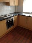1 bed Ground Flat to rent in Chapman Street...