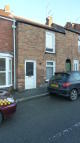 2 bedroom Terraced home in Upgate, Louth, LN11