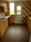 2 bed Detached Bungalow to rent in Jubilee Road...