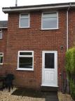 2 bed Terraced home in Aire Close, Immingham...