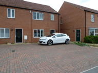 3 bed Terraced property to rent in Danes Close, Grimsby...