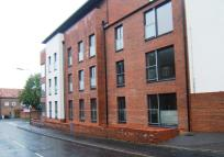 2 bedroom Apartment in Old School Court, Louth...