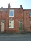 2 bed Terraced home in Queen Street, Louth, LN11