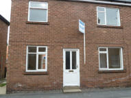3 bedroom semi detached home in PRIORY ROAD, Louth, LN11