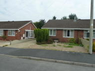 Semi-Detached Bungalow in PRIORY CLOSE, Louth, LN11