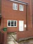 2 bedroom Terraced house in HARRINGTON STREET...