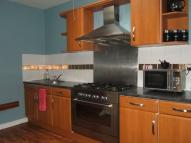 Maisonette to rent in MERCER ROW, Louth, LN11