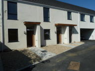2 bedroom new property to rent in SOMERSBY STREET, Grimsby...