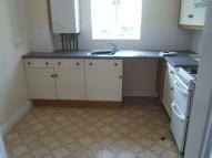 2 bed Flat in FORLANDER PLACE, Louth...