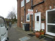 Flat to rent in Churchill Close...