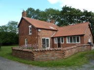 4 bedroom Detached home to rent in MAIN ROAD, Saltfleetby...