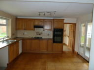 4 bedroom Detached home to rent in MAIN ROAD, Saltfleetby...