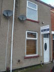 Terraced property in HAYCROFT STREET, Grimsby...