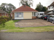Detached Bungalow to rent in LITTLEFIELD LANE...