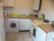 Flat to rent in EASTGATE, Louth, LN11