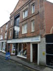 2 bedroom Flat in VICKERS LANE, Louth, LN11