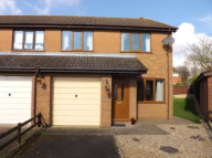 3 bed semi detached property in ALDER CLOSE, Louth, LN11