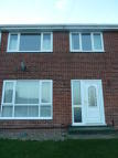 3 bedroom Terraced house to rent in LONGLEAT DRIVE, Louth...