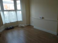 3 bed Terraced home to rent in Tasburgh Street, Grimsby...
