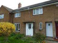3 bedroom Terraced property to rent in Locksley Way...