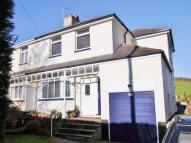 1 bed Apartment for sale in PAIGNTON - Ref:  30Y