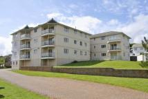 3 bed Apartment in GOODRINGTON SANDS - Ref:...