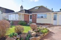 2 bed Bungalow for sale in LIVERMEAD - Ref: 38Y