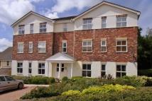 2 bed Flat for sale in PAIGNTON  REF: 91Y
