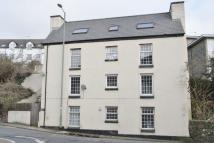 2 bed Apartment for sale in PAIGNTON - Ref: 49Y