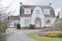 Detached property for sale in BROADSANDS -  Ref: 59Y