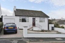 Bungalow for sale in PAIGNTON - Ref: 11Y