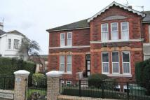 property for sale in PAIGNTON REF: COM39V