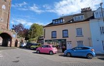 Apartment for sale in BRIXHAM  REF: 94Z