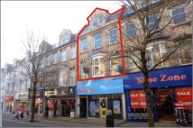property to rent in PAIGNTON TOWN CENTRE  REF: COM 53Z