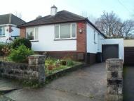 Bungalow in LINK DETACHED BUNGALOW -...