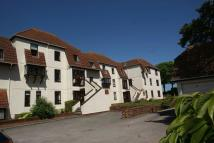 Flat for sale in ROUNDHAM - REF: AA62