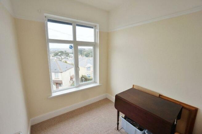 FFF Bedroom 2