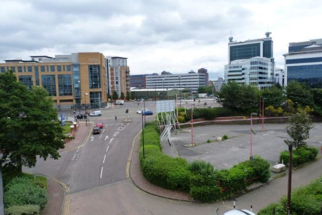 Properties For Sale Clippers Quay