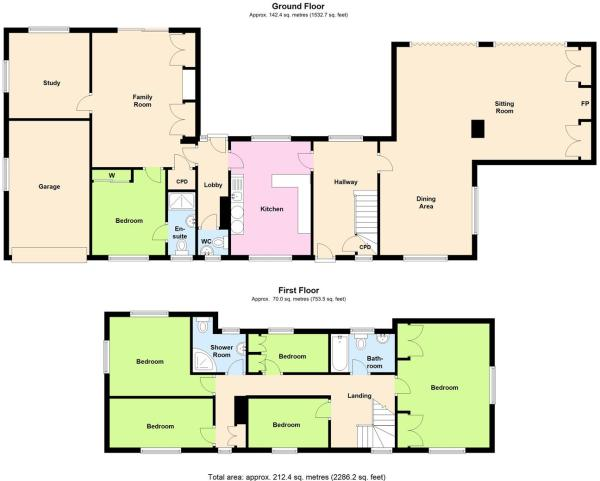 Binswood End, Harbury Floorplan.jpg