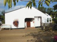 2 bed Cottage in Vicarage Road, Napton