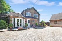 4 bed Detached house for sale in 3 Bedroom Detached House...